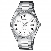 Ceas barbatesc Casio Collection MTP-1302PD-7BVEF