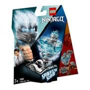 LEGO Ninjago, Slam Spinjitzu - Zane 70683