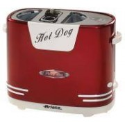 Ariete Hot Dog 186