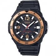 Мъжки часовник Casio Outgear MRW-S310H-9BVEF