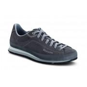 Scarpa Margarita - gray - Chaussures de Tennis 45