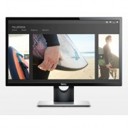 Dell Monitor 24 SE2416H IPS LED Full HD (1920 x 1080) /16:9/VGA/HDMI/3Y PPG + EKSPRESOWA WYSY?KA W 24H