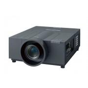 Panasonic Videoprojector Panasonic PT-EX12KEJ, XGA, 13000lm, LCD