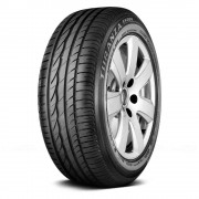 Bridgestone Turanza ER300 205/55R16 91V * LZ