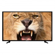 "Nevir NVR-7412-28HD-N 28"" LED HD"