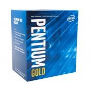 INTEL Pentium G5400 2-Core 3.7GHz Box