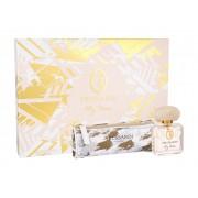 Trussardi My Name Pour Femme 50Ml Edp 50 Ml + Cosmetic Bag Per Donna(Eau De Parfum)