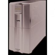 UPS APC Smart-UPS 2200VA LCD 230V with SmartConnect