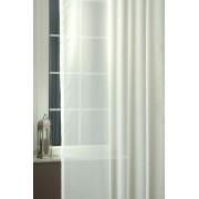 Egyszínű voila kész függöny drapp/235/017/Cikksz:01130805