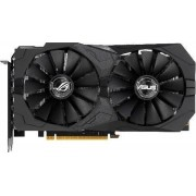 ASUS ROG -STRIX-GTX1650-A4G-GAMING GeForce GTX 1650 4 GB GDDR5