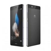Huawei P8 Lite 772997 4G 16GB Nero smartp TIMhone