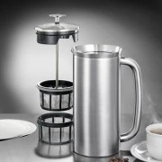 Espro® French press, 1 litre