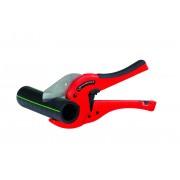 Ножица за пластмасови тръби ROCUT 50 tc, 52010, Rothenberger