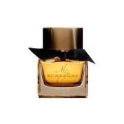 My Burberry Black - Perfume Feminino - Eau De Parfum