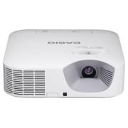 Videoproiector Casio Laser &LED XJ-V110W-EJ