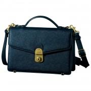 トラディショナルバッグ 銀座タニザワ バッグ 【ライトアップショッピングクラブ】