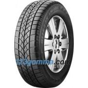 Bridgestone Blizzak LM-18 C ( 215/65 R16C 106/104T )