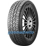 Uniroyal All Season Expert ( 185/55 R14 80H )