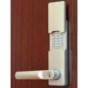 Sigurnosna Brava sa Pin kodom LP903