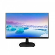 Philips-LCD-23-8-243V7QDAB-IPS