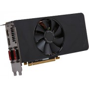 XFX Core Edition R9-270A-CNFC Radeon R9 270 2GB GDDR5 PCI Express 3.0 CrossFireX Support Video Card