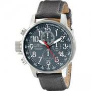 Мъжки часовник Invicta New Lefty 11525