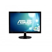 "Asus Monitor led asus 18.5"" vs197de 5ms vga 1366x768"