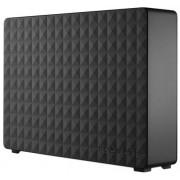 Seagate Micro SD Esterno 3 TB USB 3.0, STEB3000200