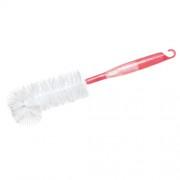 NUK Set perii pentru spalat biberoane si tetine 256180