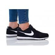 Nike BUTY NIKE MD RUNNER 2 (GS) 807316-001