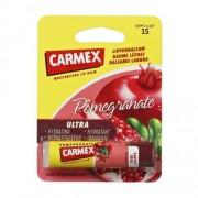 Carmex Pomegranate SPF15 balsam do ust 4,25 g dla kobiet