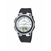 Ceas Casio Casual AW-80-7A