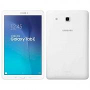 Tablet Samsung SM-Т561 GALAXY Tab Е, 9.6, 8GB, 3G, White