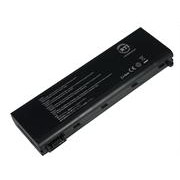 BTI Toshiba Satellite L10, L15 series -14.8V,