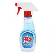 Moschino Fresh Couture 30Ml Per Donna (Eau De Toilette)