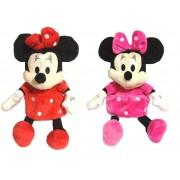 Minnie Mouse plus muzical 25cm