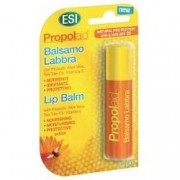 Propolaid stick labbra spf20