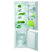 Хладилник фризер за вграждане gorenje RCI4181AWV