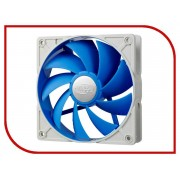 Вентилятор DeepCool UF120