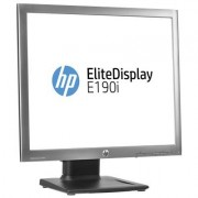 HP Monitor EliteDisplay E190i de 58,4 cm (18,9''),IPS,Full HD