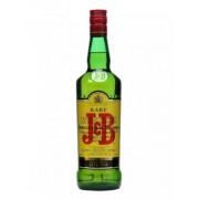 J&B RARE SCOTCH 0.7L