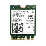 Placa de retea wireless Intel Dual Band Wireless-AC 9260 2x2 + Bluetooth