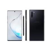 Smartphone Samsung SM-N975F GALAXY Note10+ 512GB Dual SIM SM-N975FZKGBGL