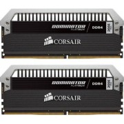 Memoria Ram DDR4 8Gb 3000 C15 Corsair Dom K2