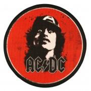 Doormatt AC / DC - Face 0 50 - Rockbites - 100864