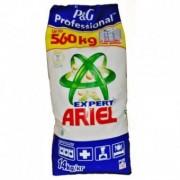 Ariel 14Kg Professional