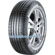 Continental ContiPremiumContact 5 ( 215/65 R16 98H )