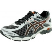 Asics Gel-Flux 2 Men Running Shoes For Men(Multicolor)