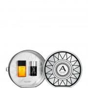 Homme Azzaro Pour Homme Azzaro pour Homme Confezione 50 ML Eau de Toilette + 75 ML Deodorante Stick