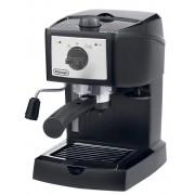 Кафемашина DeLonghi EC153.B